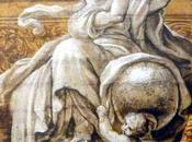 Girolamini, biblioteca oratoriana saqueada Nápoles