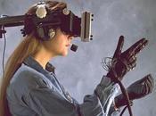 innovaciones impulsan realidad virtual