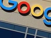 #Google abrirá primera tienda física