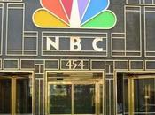 Acusan #NBC tratar frenar investigación sobre abusos sexuales Weinstein