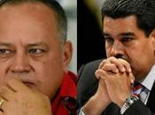 #Venezuela: #Colombia: Angeólogo predice muerte Maduro (@NicolasMaduro) antes Navidad futura Diosdado Cabello (@dcabellor) #2019