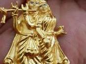 EXPERIENCIA DIVINA KRISHNA JANMASHTAMI 2017 Divine Experience Krishna Janmasthmi