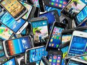 #Alerta: #UltimaHora: ¡Atención! Estos cinco #celulares nocivos para salud #SamrtPhone #Tecnologia (DETALLES)