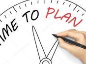 Estrategias clave para planear alcanzar