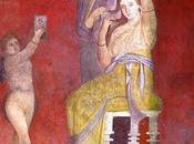 peinado mujer romana