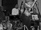 Ashé Quartet