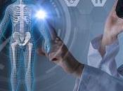 Conceptos sobre rendering movimiento realidad virtual