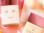 Probamos Hello Happy, nueva base maquillaje Benefit