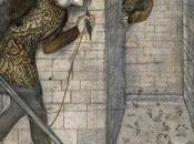 Mitología Tarot terapéutico