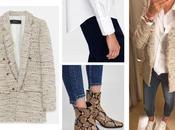 outfits nueva temporada para mujeres reales presupuestos normales