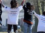 Proyecto Voluntariado (SVE) Francia Youth Ambassador Mobility
