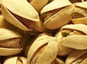 Seis razones saludables para comer pistachos