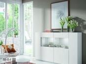 Cómo decorar hogar flores plantas