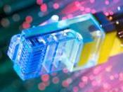 ¿Cómo llega internet nuestras casas?