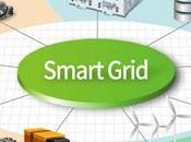"Redes eléctricas Inteligentes ""Smart grids"""