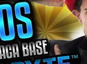 Actualizo BIOS PLACA BASE GIGABYTE