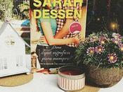 Reseña Dime ¿Qué significa para siempre? Sarah Dessen