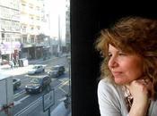 Gabriela Schuhmacher saña urde amor digestión