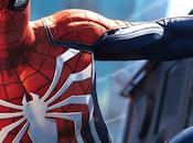 Reportaje: historia Spider-Man videojuegos