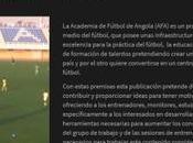 Fútbol-Táctico. Segunda Parte