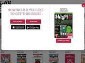 Descarga MagPi revista oficial Raspberry gratis