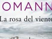 rosa viento Corina Bomann