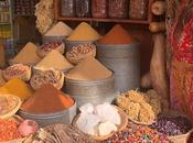 Fabtravels: Marrakech Parte)