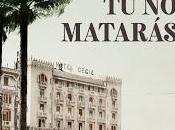 Nuevo Libro de... Julia Navarro