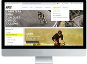 Rosebikes.es presenta nuevo configurador online bicicletas España