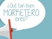 TEST Marketing ¿Cuánto sabes Marketing?