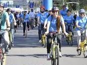 Comienza Semana Movilidad Sustentable Buenos Aires