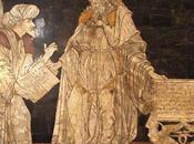 Tirada basada Kybalion, Hermes Trismegisto