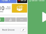 Apps para música parte