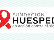 Fundación Huésped. Criminalización VIH: repudiamos nuevo código faltas Mendoza