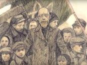 diario gueto Janusz Korczak