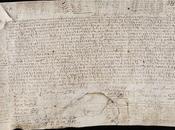 bono Siglo XVII sigue pagando intereses