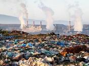 Contaminación Suelo, Causas Consecuencias