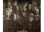 Whiskey Myers Wiggy Thump Records 2016)