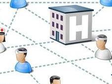 Modernizando sistema salud Software Libre Gestión Hospitalaria (HIS)