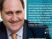 Javier Cantera, 'tintinólogo'
