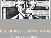 Hercólubus: Mitos Mentiras HercoBlog