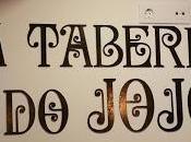 Taberna Jojó Cedeira