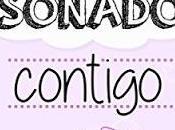 Reseña: Soñado Contigo Noelia Medina