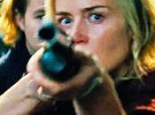 resplandor cine terror
