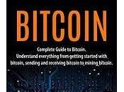 guía sencilla Bitcoin cargo Mark Gates