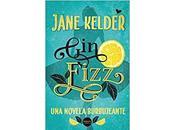 Fizz Jane Kelder