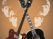 Beatles country