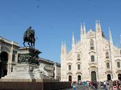Milán día…