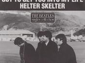 [Clásico Telúrico] Beatles Into Life (1966)
