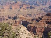 Gran Cañón Colorado, consejos para visitarlo